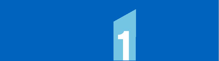 medi1one Logo