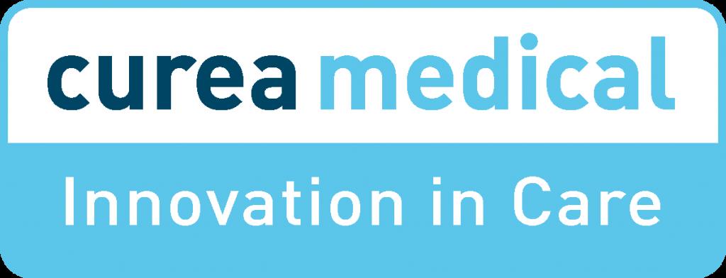 curea medical Logo