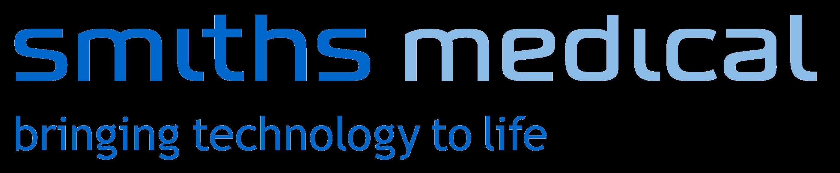 Smiths MED Logo