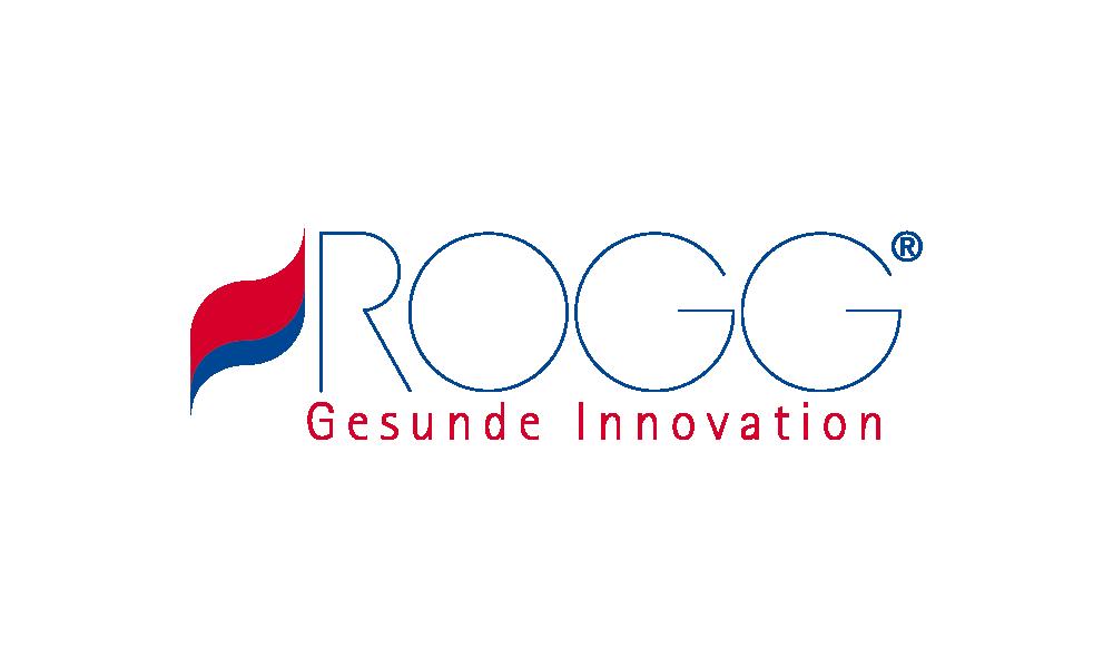 ROGG Logo